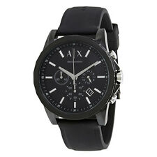 Armani Exchange Active Chronograph Mens Watch AX1326