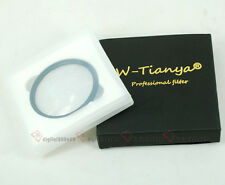 58 58mm MACRO Close-Up +10 Lens Filter For Canon Nikon SONY Pentax Olympus etc.