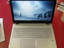 "HP Envy m6-aq105dx x360 15.6"" (1TB, Intel Core i7, 7th Gen., 2.7GHz, 16GB)"