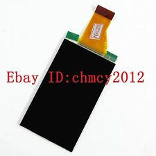 NEW LCD Display Screen for Panasonic HDC-HS60 HDC-HS80 HDC-SD40 HDC-SD60 SD80