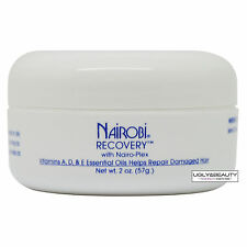Nairobi Recovery 2 oz. (57 g) with Vitamin A,D,&E Essential Oils for Repairing
