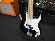 Fender Precision bass 4 string USA 2011