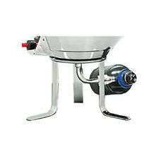 FIXATION BARBECUE POUR TABLE INOX MAGMA OEM  A10-650