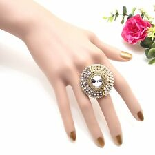 -indian-asian-bridal-jewellery-bollywood-party-ethnic-wear-adjustable-ring