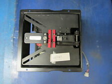 Asyst 853-1270-002 Wafer Enclosure, Cassette Loader, Lam Research 853-04073-002