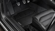 ORIGINALE VW GOLF 7 optimat anteriori + posteriori 4 pezzi alto bordo esterno
