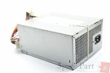 Original DELL Netzteil Power Supply 650W PSU PowerEdge T605 CN782 0CN782