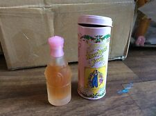 Perfume Versace Baby Rose Jeans 1.6 oz EDT Spray for Women 1.7fl.oz 50ml Pink