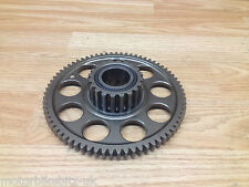 Triumph Tiger 885 ( 900 ) Carb 1996 Auxiliary Drive Gear Assembly