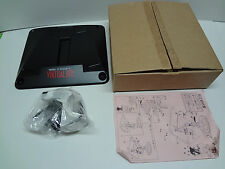 Display Stand For Virtual Boy For Buisness Use Only Japan NEW