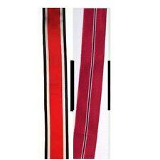 Las cintas de orden 1 metros ek39 + 1 metros quieres, 30mm de ancho UV-negativo (por m 5,50).