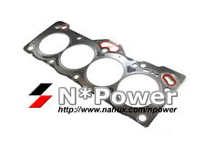 STEEL core GRAPHITE HEAD GASKET for TOYOTA COROLLA AE101 AE111 4A-GE 20V 91-00