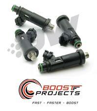 DeatschWerks 92-00 Honda Civic B/D/H / 91-01 Integra OBD I & II B/D/H 750cc