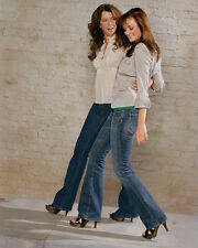 Lauren Graham & Alexis Bledel (22246) 8x10 Photo