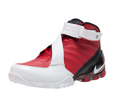 New Men's Nike Zoom Mike Vick III Athletic Shoes -Size 8 -832698 600 Football