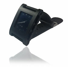 For Pebble Watch Matt Effect Skin Sticker Decal Protector Cover Case