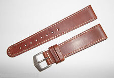 "19MM WENGER SWISS ARMY EDDIE BAUER  WATCHBAND, 7 1/2 ""PLEASE READ DESCRIPTION"