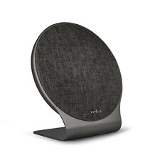 Veho M10 Bluetooth Wireless Portable Speaker (2 x 20W Bass + 2 x 10W Treble)