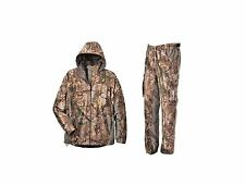 Scent Blocker Protec HD Jacket/Pant Combo RT Xtra, size 2XL