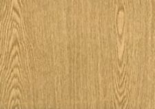 Light / Medium Oak  Wood Effect Fablon Vinyl Self Adhesive (darker than photo)