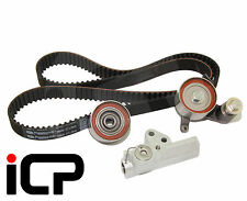 CELICA 2.0 3S-GE ST202 TIMING BELT KIT & HYDRAULIC TENSIONER GATES CAM BELT