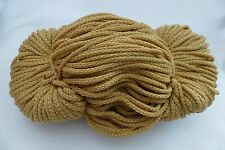 5 METRES 3mm POLYESTER CORD,ROPE,STRING VARIATIONS COLOUR  P&P FREE&FAST FROM UK