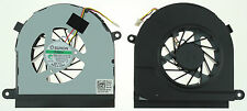 DELL INSPIRON 17R N7110 CPU COOLING FAN 064C85 MF60120V1-C130-G99 B69