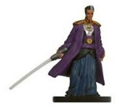 SW Legacy of the force #19 Emperor Roan Fel