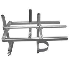 """Granberg Alaskan MK III 24"""" Portable Chain Saw Mill Kit"""