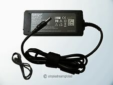 AC Adapter Charger Power For Solar Truck PAC ES8000 24V Booster PAC Jump Starter