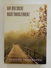 Auf der Suche nach Transzendenz Zbigniew Trzaskowski Kielce Krakow 2007