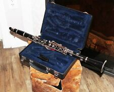 Clarinet Selmer CL300 with case Great condition
