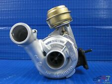 Turbolader ALFA-Romeo 147 156 1.9 JTD 110 115PS M724.19.X 8Ventil 712766