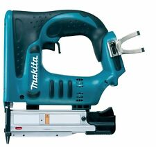 MAKITA DPT351Z 18V PIN NAILER (BODY ONLY)