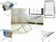 vetement chauffant en vente ebay. Black Bedroom Furniture Sets. Home Design Ideas