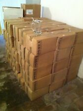 400 Stück Bierkrüge Görlitz Tag der Sachsen 1993 DOMEX Bierkrug Zinndeckel