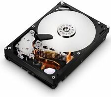 "750TB SATA 3.5"" Internal Desktop Hard Disk Drive - ( 1 YEAR WARRANTY)"