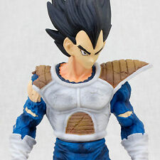 Dragon Ball Z Kai Vegeta DX Figure Wild Style Banpresto JAPAN ANIME MANGA