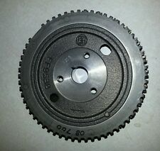 2008 polaris sportsman 700 x2 flywheel