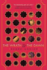 The Wrath and the Dawn by Renée Ahdieh (2015, Hardcover)