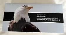 Fine Silver Fractional Set – Bald Eagle – Mintage: 7,500 (2015)