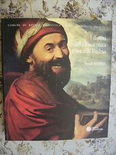 I DIPINTI DELLA PINACOTECA DI BUDRIO. SECOLI XIV - XIX - D. BENATI C. BERNARDINI