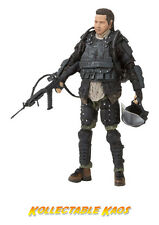 "The Walking Dead - TV Series - Series 8 - 6"" Action Figure - Eugene Porter"