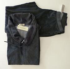 INTIMISSIMI Пижама Pigiama in Velluto cotone Velvet Pyjamas cotton Tg. S