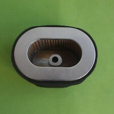 Air Filter Cleaner Element Chinese China 186F 186FA 406cc 418cc Diesel Engine
