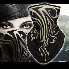 Nouveau qualité déshonorés 2 masque déshonorés ii emily masque cosplay props