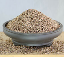 "3 Gal. 1/8"" Turface Pro Leaque  for Cactus Succulents & Bonsai Tree Soil Mix"
