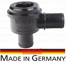 GERMAN AUDI Volkswagen 1.8 Liter New Turbocharger Bypass Valve  06A145710N