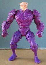 """Superman Returns Movie 2006 Mattel 5"""" figure *MONGUL* prototype"""