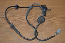 04-08 NISSAN MAXIMA   RIGHT FRONT ABS BRAKE Wire Speed Sensor  OEM